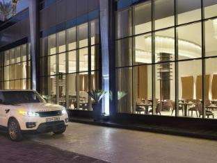/ro-ro/atana-hotel/hotel/dubai-ae.html?asq=m%2fbyhfkMbKpCH%2fFCE136qUbcyf71b1zmJG6oT9mJr7rG5mU63dCaOMPUycg9lpVq