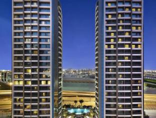 /it-it/atana-hotel/hotel/dubai-ae.html?asq=m%2fbyhfkMbKpCH%2fFCE136qXN46cjZg5hNIg%2fYRXzmZLhiaCg4WsgNLmbsw97%2bM3FF