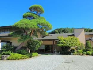 /nagatoro-choseikan-ryokan/hotel/saitama-jp.html?asq=jGXBHFvRg5Z51Emf%2fbXG4w%3d%3d