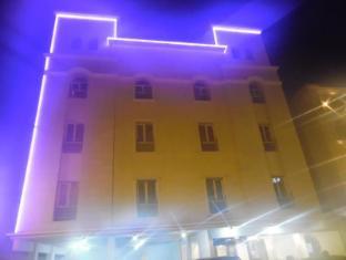 /retan-hotel/hotel/al-khobar-sa.html?asq=jGXBHFvRg5Z51Emf%2fbXG4w%3d%3d