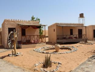 /sama-al-wasil-desert-camp_2/hotel/a-sharqiyah-sands-wahiba-om.html?asq=jGXBHFvRg5Z51Emf%2fbXG4w%3d%3d