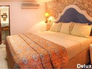 /sv-se/casa-del-mar-cozumel-hotel-dive-resort/hotel/cozumel-mx.html?asq=jGXBHFvRg5Z51Emf%2fbXG4w%3d%3d
