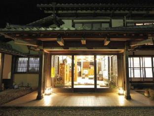 /miyamotoke-ryokan/hotel/chichibu-jp.html?asq=jGXBHFvRg5Z51Emf%2fbXG4w%3d%3d