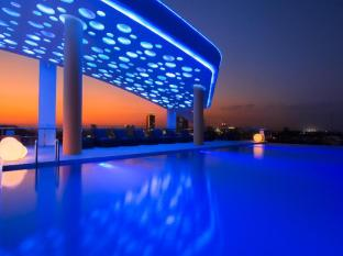 /el-gr/sun-moon-urban-hotel/hotel/phnom-penh-kh.html?asq=m%2fbyhfkMbKpCH%2fFCE136qcpVlfBHJcSaKGBybnq9vW2FTFRLKniVin9%2fsp2V2hOU
