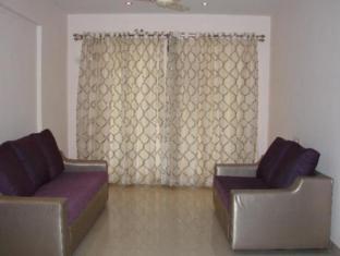 Vista Rooms at Bandra