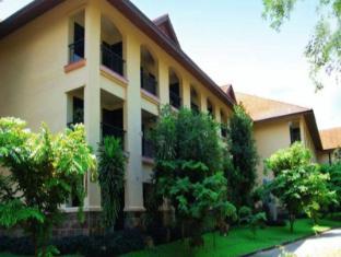 /pung-waan-resort-spa/hotel/kanchanaburi-th.html?asq=jGXBHFvRg5Z51Emf%2fbXG4w%3d%3d