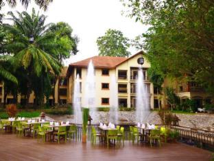 /th-th/pung-waan-resort-spa/hotel/kanchanaburi-th.html?asq=jGXBHFvRg5Z51Emf%2fbXG4w%3d%3d