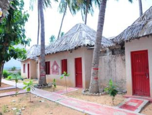 /vista-rooms-at-gouthami-guest-house/hotel/hampi-in.html?asq=jGXBHFvRg5Z51Emf%2fbXG4w%3d%3d