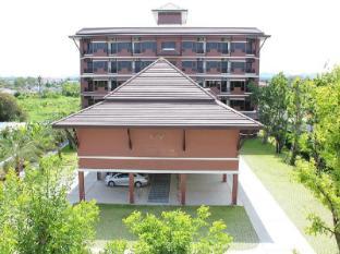 CY Hotel & Residence