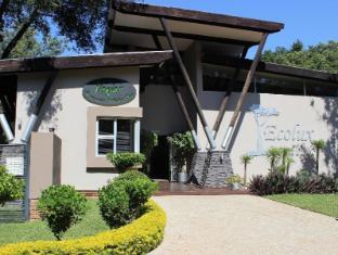 /ecolux-boutique-hotel-and-spa/hotel/kruger-national-park-za.html?asq=jGXBHFvRg5Z51Emf%2fbXG4w%3d%3d