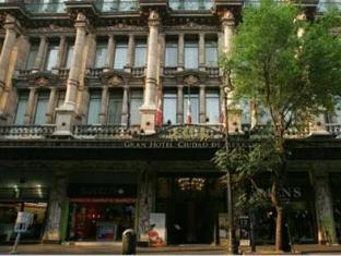 /it-it/gran-hotel-ciudad-de-mexico/hotel/mexico-city-mx.html?asq=jGXBHFvRg5Z51Emf%2fbXG4w%3d%3d