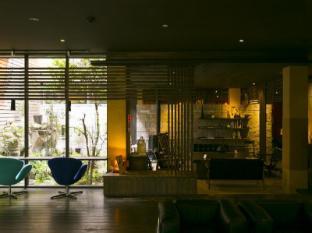 /ryokan-yoshidaya/hotel/saga-jp.html?asq=jGXBHFvRg5Z51Emf%2fbXG4w%3d%3d