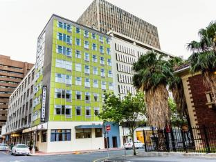 /et-ee/parliament-hotel/hotel/cape-town-za.html?asq=jGXBHFvRg5Z51Emf%2fbXG4w%3d%3d