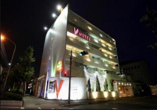 /ko-kr/v-hotel/hotel/kobe-jp.html?asq=vrkGgIUsL%2bbahMd1T3QaFc8vtOD6pz9C2Mlrix6aGww%3d