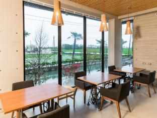 /sunrise-bed-and-breakfast/hotel/yilan-tw.html?asq=jGXBHFvRg5Z51Emf%2fbXG4w%3d%3d
