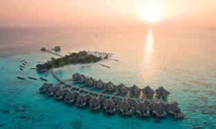 /drift-thelu-veliga-retreat/hotel/maldives-islands-mv.html?asq=aSJo9NVz3fx%2bLwKklaIiScKJQ38fcGfCGq8dlVHM674%3d