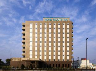 /hotel-route-inn-toyama-inter/hotel/toyama-jp.html?asq=jGXBHFvRg5Z51Emf%2fbXG4w%3d%3d