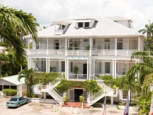 /the-great-house-inn/hotel/belize-city-bz.html?asq=jGXBHFvRg5Z51Emf%2fbXG4w%3d%3d