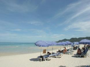 /zh-tw/chaweng-beachcomber-hotel/hotel/samui-th.html?asq=5VS4rPxIcpCoBEKGzfKvtE3U12NCtIguGg1udxEzJ7kOSPYLQQYTzcQfeD1KNCujr3t7Q7hS497X80YbIgLBRJwRwxc6mmrXcYNM8lsQlbU%3d