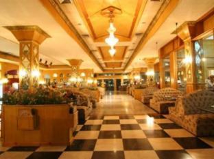 13 Coins Airport Hotel Minburi Bangkok - Lobby