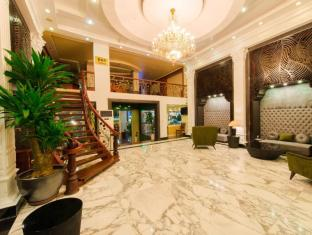 /annam-legend-hotel/hotel/hanoi-vn.html?asq=pJQAi1qv4G3e0Vhqz8sXJHcLiNNAOplNJCKGoYGiPrk24PQtaQVakmQ0eP1isimm26Rhx8zSJtqae6eg%2bgK5Pw%3d%3d