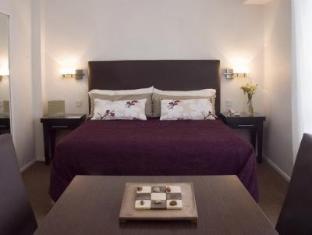 /sarmiento-suites/hotel/buenos-aires-ar.html?asq=jGXBHFvRg5Z51Emf%2fbXG4w%3d%3d