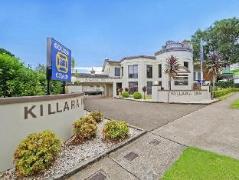 The Killara Inn Hotel & Conference Centre