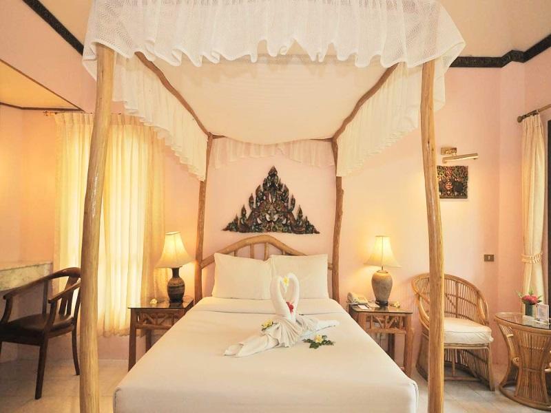Chaweng Buri Resort1