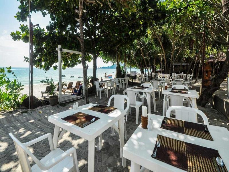 Chaweng Buri Resort5