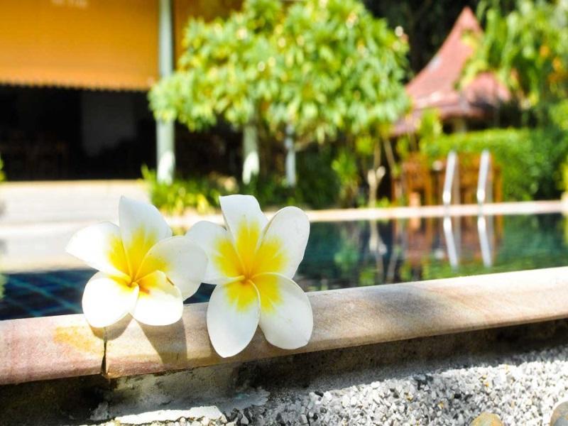 Chaweng Buri Resort15