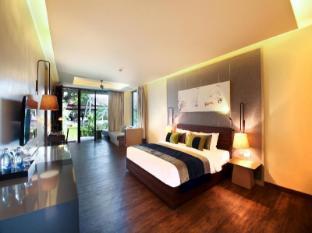 Chaweng Regent Beach Resort Samui - Grand Premier