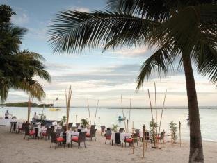 Chaweng Regent Beach Resort Samui - Restaurant