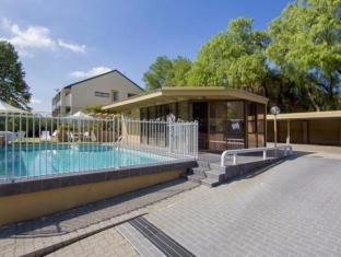 Accommodate Canberra - Kingston Court