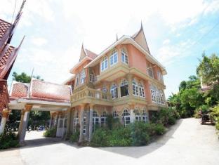 /ca-es/chaweng-resort/hotel/samui-th.html?asq=5VS4rPxIcpCoBEKGzfKvtE3U12NCtIguGg1udxEzJ7kOSPYLQQYTzcQfeD1KNCujr3t7Q7hS497X80YbIgLBRJwRwxc6mmrXcYNM8lsQlbU%3d