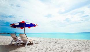 /the-fair-house-beach-resort-hotel/hotel/samui-th.html?asq=jGXBHFvRg5Z51Emf%2fbXG4w%3d%3d