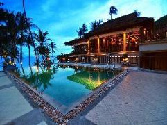 Impiana Resort Chaweng Noi Koh Samui | Samui Hotel Discounts Thailand