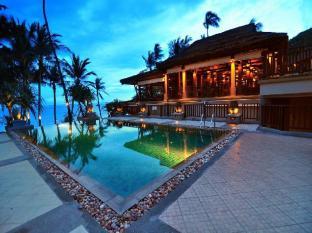 /impiana-resort-chaweng-noi-koh-samui/hotel/samui-th.html?asq=y0QECLnlYmSWp300cu8fGcKJQ38fcGfCGq8dlVHM674%3d