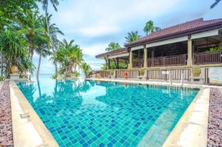 /impiana-resort-chaweng-noi-koh-samui/hotel/samui-th.html?asq=KVpp%2b82un3N3hC6tH6eKLsKJQ38fcGfCGq8dlVHM674%3d
