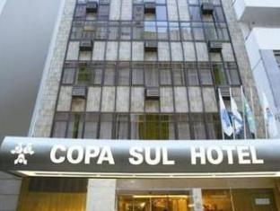 /hu-hu/copa-sul-hotel/hotel/rio-de-janeiro-br.html?asq=jGXBHFvRg5Z51Emf%2fbXG4w%3d%3d