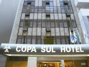 /pt-pt/copa-sul-hotel/hotel/rio-de-janeiro-br.html?asq=m%2fbyhfkMbKpCH%2fFCE136qXvKOxB%2faxQhPDi9Z0MqblZXoOOZWbIp%2fe0Xh701DT9A