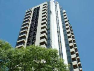 /en-gb/fortune-residence/hotel/sao-paulo-br.html?asq=jGXBHFvRg5Z51Emf%2fbXG4w%3d%3d