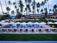 Muang Kulaypan Hotel Thailand