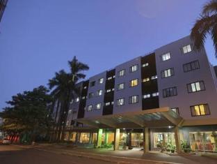 /nadai-confort-hotel-e-spa/hotel/foz-do-iguacu-br.html?asq=vrkGgIUsL%2bbahMd1T3QaFc8vtOD6pz9C2Mlrix6aGww%3d