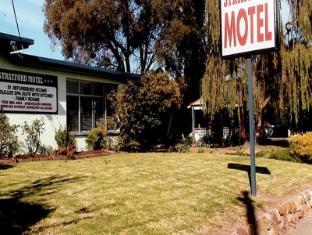 /stratford-motel/hotel/gippsland-region-au.html?asq=jGXBHFvRg5Z51Emf%2fbXG4w%3d%3d