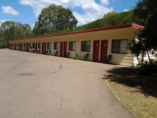 /wagon-wheel-motel-and-units/hotel/tamworth-au.html?asq=jGXBHFvRg5Z51Emf%2fbXG4w%3d%3d
