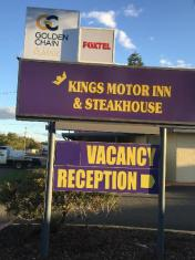 /kings-motor-inn-and-steakhouse/hotel/roma-au.html?asq=jGXBHFvRg5Z51Emf%2fbXG4w%3d%3d