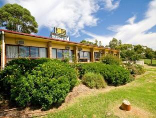 /bellbrae-motel/hotel/great-ocean-road-torquay-au.html?asq=jGXBHFvRg5Z51Emf%2fbXG4w%3d%3d