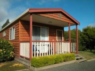 /ballarat-miners-retreat-motel/hotel/ballarat-au.html?asq=jGXBHFvRg5Z51Emf%2fbXG4w%3d%3d