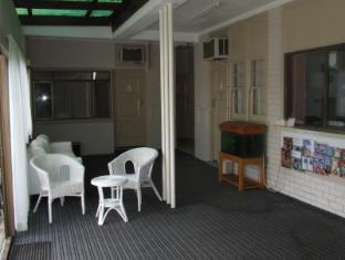 /aquarius-motel/hotel/lake-macquarie-au.html?asq=jGXBHFvRg5Z51Emf%2fbXG4w%3d%3d