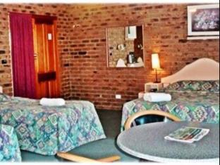 /tooleybuc-motel/hotel/mildura-au.html?asq=jGXBHFvRg5Z51Emf%2fbXG4w%3d%3d